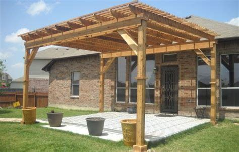 treated pine rose arbor pergola contemporary pergolas wood arbor plans free woodworking projects plans