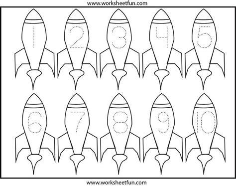preschool printable space activities preschool space worksheets found on worksheetfun com