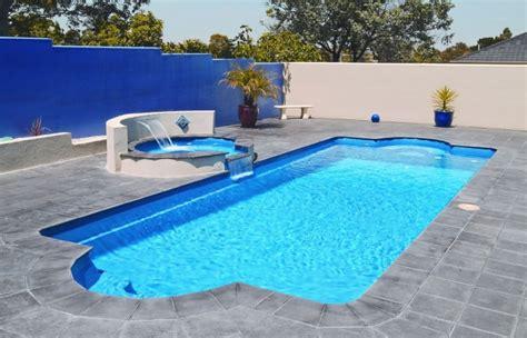 lap pool range barrier reef pools queensland roman range barrier reef pools queensland