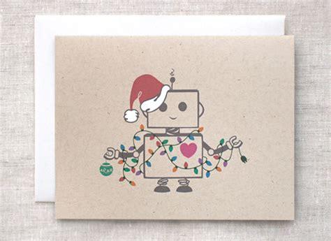 printable christmas cards reddit 70 homemade christmas arts and crafts pics