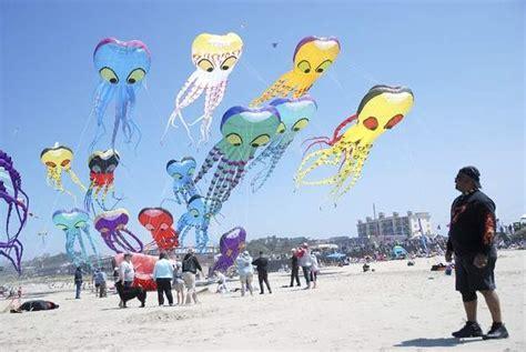 lincoln city kite festival news lincoln city home page