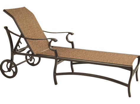 metal chaise metal chaise lounge with wheels 28 images metal chaise