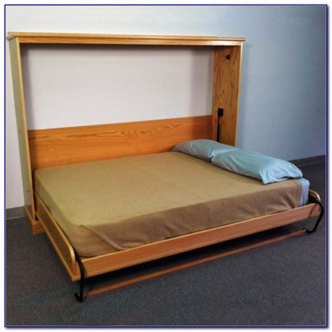 murphy bed kit murphy bed kits uk bedroom home design ideas b69a0k8rl0