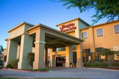 comfort inn denton tx hton inn suites denton tx denton deals see hotel