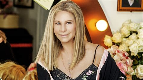 Home Design Pc Programs by Barbra Streisand On Broadway Hollywood And Siri Npr