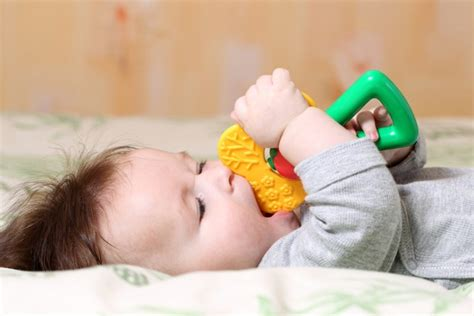 sound blockers for babies babies use their tongues to understand speech the atlantic