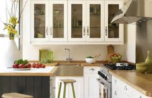 Designing Kitchens In Small Spaces by Small Space Decorating Kitchen Design For Small Space