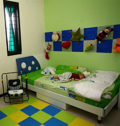 cara membuat lu tidur yg unik 24 desain kamar tidur sempit minimalis ukuran 3x3 rumah