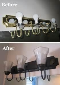 How To Paint A Metal Light Fixture Best 25 Painting Light Fixtures Ideas On Cheap Light Fixtures Paint Light Fixtures