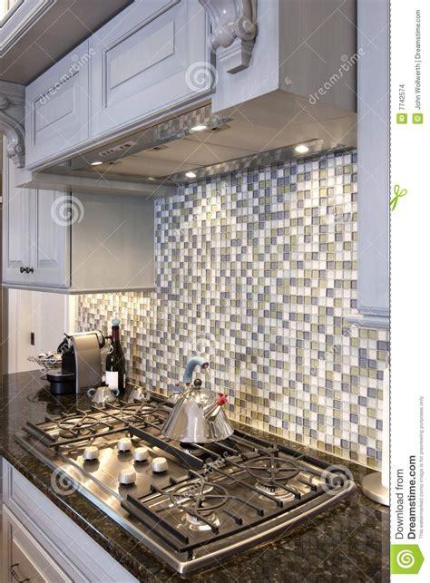 17 best images about cocinas con back splash on pinterest estufa de cocina y backsplash foto de archivo imagen de