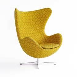 int 233 rieur designs chaise longue id 233 es de d 233 coration chambre