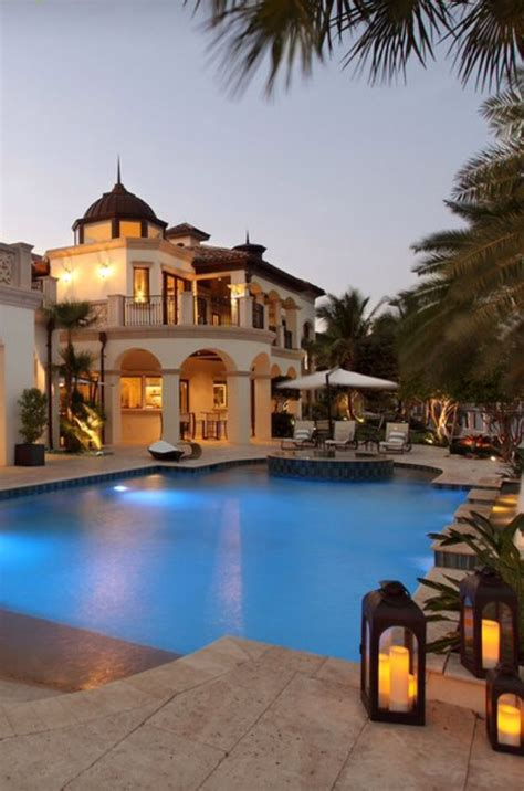beautiful homes and great estates pictures beautiful aesthetics and design on