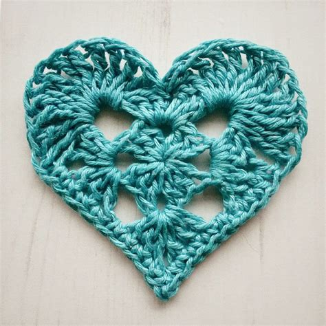 anabelia craft design 12 free pattern crochet projects