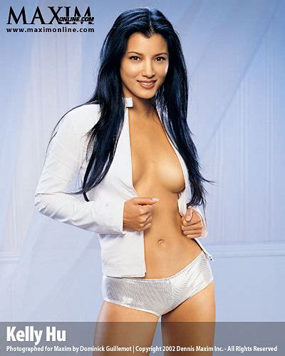 asian viagra commercial model famous filipinos asians kelly ann hu born february 13
