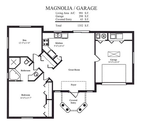 beautiful custom built home plans 4 garage guest house