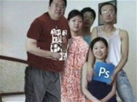 swing wife swap china censors totally awesome communist officials orgy