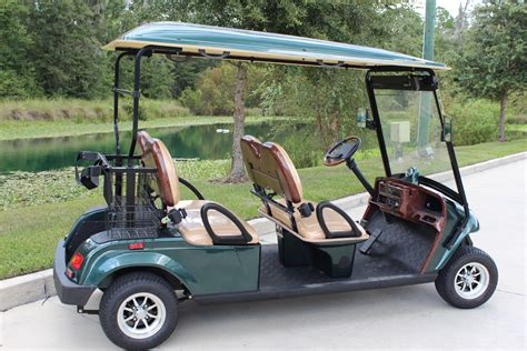 bintelli pf street legal golf cart bintelli electric