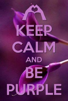 color purple quotes i might be black 1000 purple quotes on back to black one day