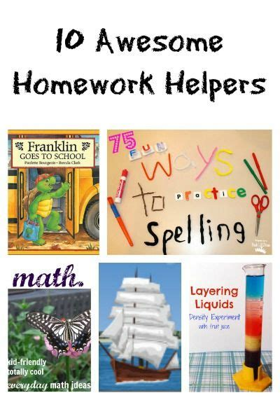 Math Dimentions 8 Homework Book Essential Learnin 17 best images about home school on activities learning and math