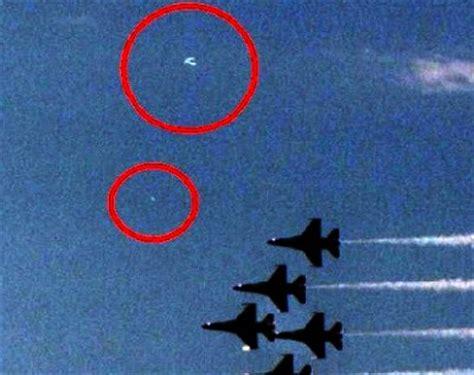 Ufo News Latest Ufo Sightings thunderbird sightings 2014 www pixshark com images