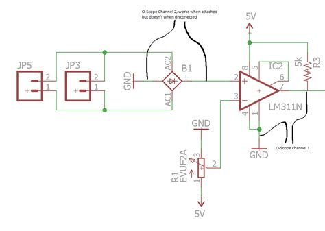 pull resistor comparator pull up resistor lm311 28 images megasquirt support forum msextra which effect wiring view