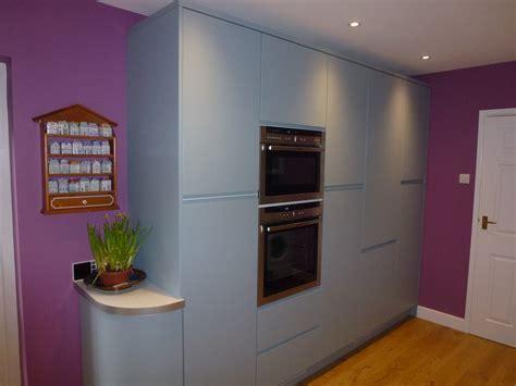 Crystal Interiors :: Benfleet Kitchen