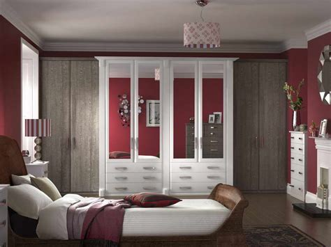 wall storage ideas bedroom bloombety bedroom storage ideas with red walls bedroom