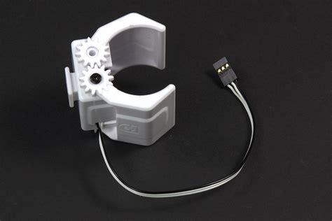 Ez Shop Gift Card - servo motor gripper products ez robot