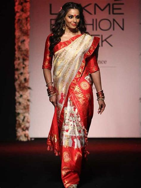 traditional saree draping styles 18 traditional saree draping styles from different parts