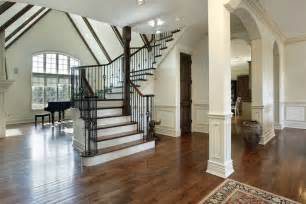 What Is A Foyer Room 45 Custom Luxury Foyer Interior Designs