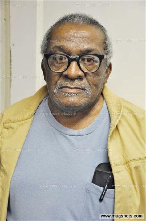 Richland Parish Arrest Records Robert E Dorsey Jr Mugshot Robert E Dorsey Jr Arrest Richland Parish La