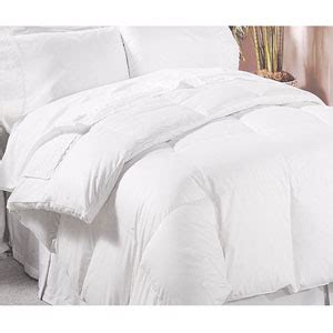 royal hotel down comforter down and down alternative comforters royal hotel 500tc