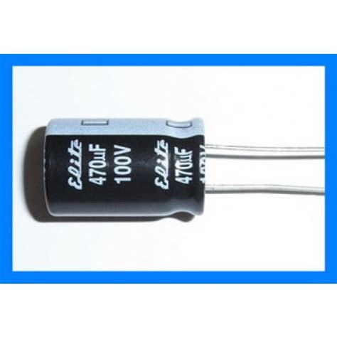 brake resistor ohl jakec capacitor review 28 images 10uf 100v 105c radial electrolytic capacitor 6x11mm 100uf