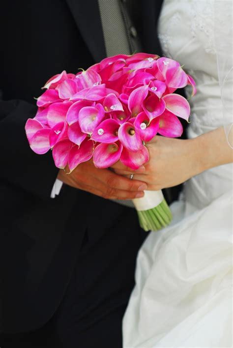 bridesmaid flowers bridal bouquets bridal bouquet photos bridal bouquet photo gallery