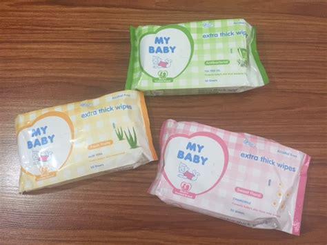 Obat Mencret Untuk Babi Diarril 9 rambu memberikan obat untuk anak my baby
