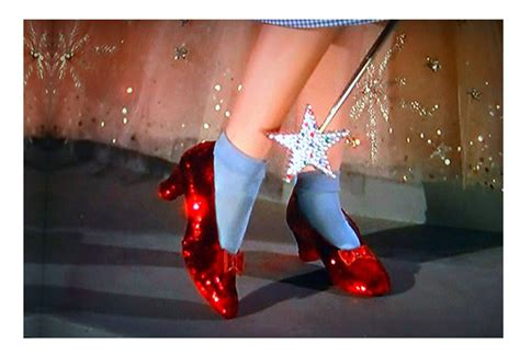 ruby slippers dorothy ruby slippers 1 qmix