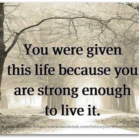 Uplifting Quotes Uplifting Quotes To Get Motivations In