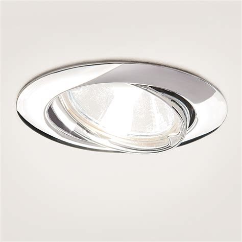 Low Voltage Ceiling Lighting Buy Low Voltage Ceiling Light Lv 7019 C Furntastic