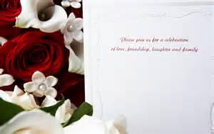 etiquette chagne mariage wedding invitation wording etiquette