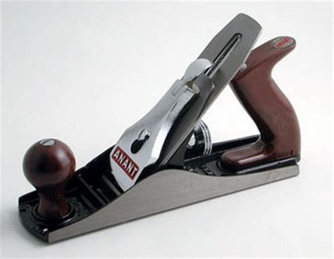 best bench plane how to use a bench plane