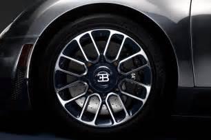Bugatti Veyron Rims Bugatti Veyron Grand Sport Vitesse Legends Ettore Bugatti