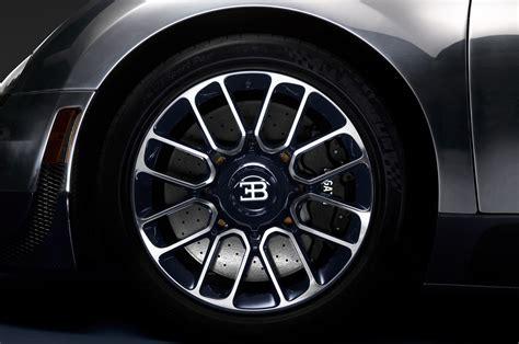 bugatti wheels bugatti veyron grand sport vitesse legends ettore bugatti