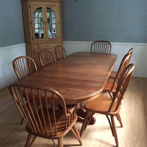 dining room chair wood seat replacement dining room chair reglue wooden chair legs refurbished