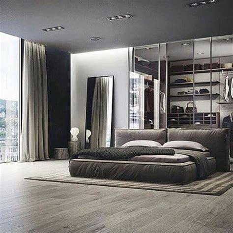 modern bachelor pad bedroom 80 bachelor pad s bedroom ideas manly interior design
