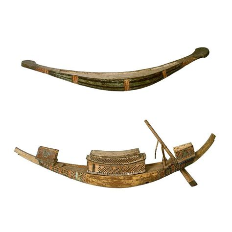 types of boats used in ancient egypt 367 best images about boats of ancient egypt on pinterest