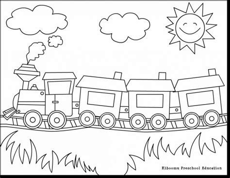 pre k coloring pages pre k coloring sheet acpra