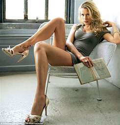 How To Spell Door In French - petra nemcova when i knew my life was going to end it was a moment of pure bliss daily