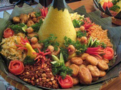 aneka catering harian nasi tumpeng nasi box hsashops