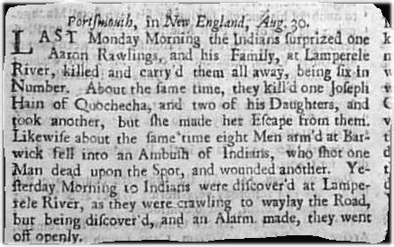 Record Of Deaths Uk Record Of Joseph Hain Quochecha New 1723