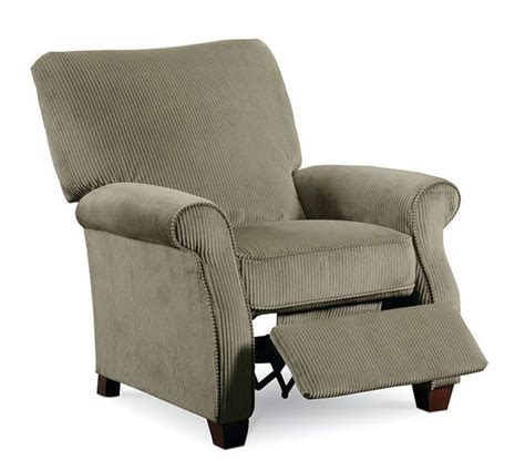 lane leather recliners sale lane leather recliner leather reclining chairs wing back
